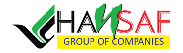 hansaf group logo
